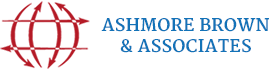Ashmore Brown & Associates